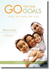 Click here for Go for Your Goals