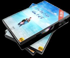 Extra Bonus 3 - Video/Audio for older kids